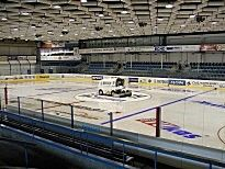 Zimní stadion Beroun