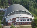 Zimní stadion Bohumín
