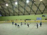 Zimní stadion Bohumín, zdroj www.bospor.info