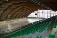 Zimní stadion Cheb, zdroj www.chetes.cz