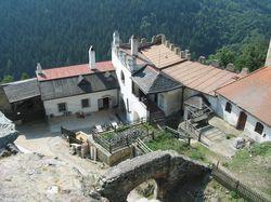 Boskovice, zdroj www.hradboskovice.cz