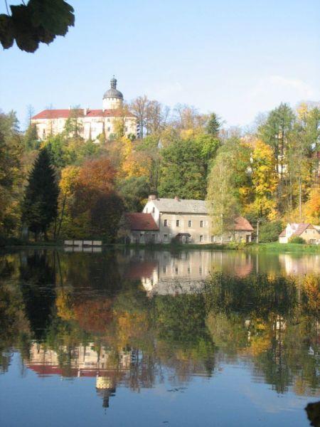 Grabštejn, zdroj www.hrad-grabstejn.cz