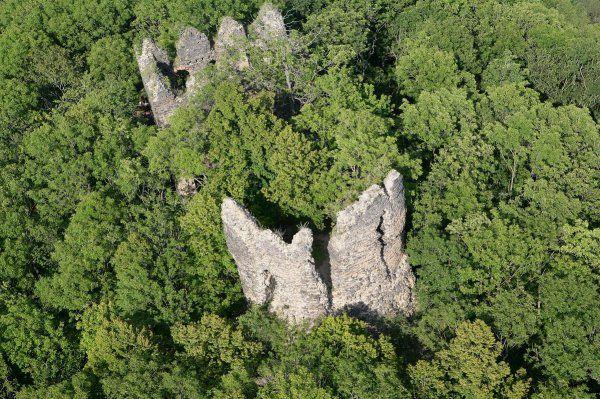 Lestkov, zdroj www.goklasterec.cz