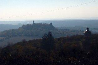 Krasíkov, zdroj www.kokasice.cz