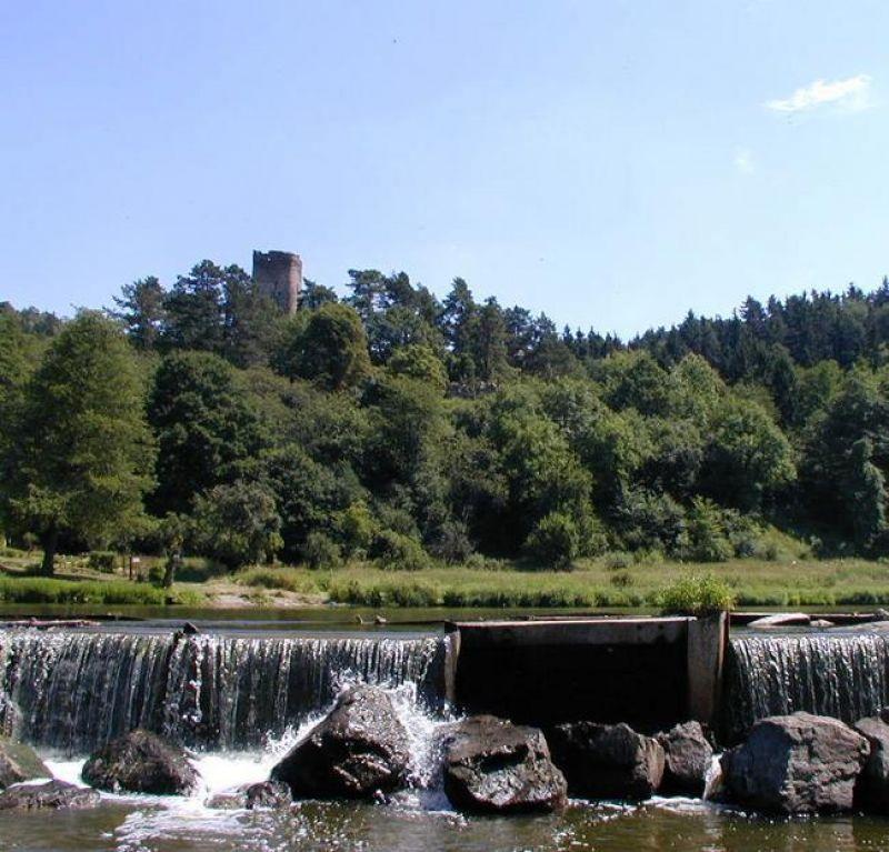 Libštejn, zdroj http://zivot.nemcovice.cz