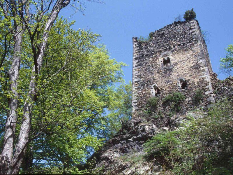 Rýzmburk, zdroj http://e-region.cz/ryzmburk