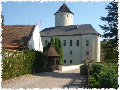 Rychmburk. zdroj www.rychmburk.cz