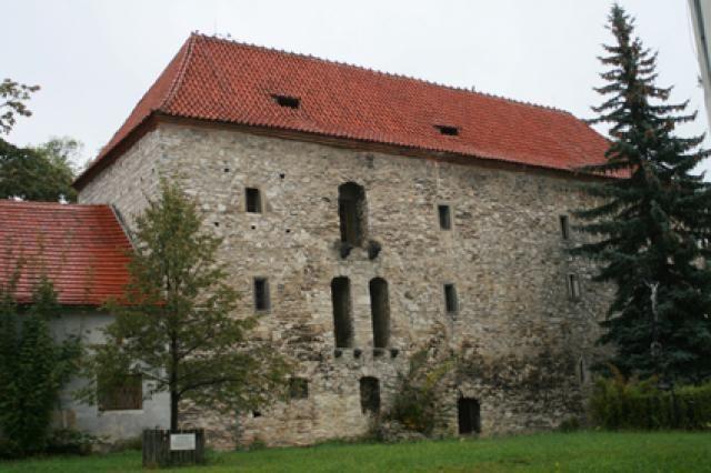 Volyně, zdroj www.muzeum-volyne.cz