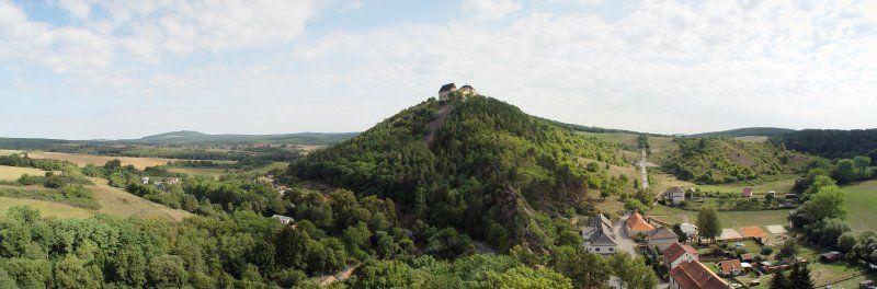 Točník, zdroj www.tocnik.com