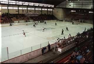Zimní stadion Kopřivnice, zdroj http://spsk.koprivnice.org