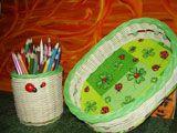 Výtvarné a keramické kurzy