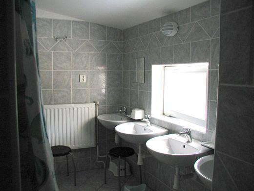 Hotel Peklo - Josefů Důl