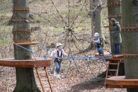 Active park Zbiroh
