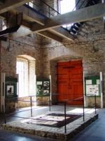 Hornické muzeum Příbram - vzdělávací program pro školy