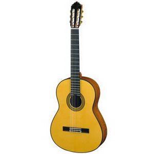 DDM Blatná - Hra na kytaru