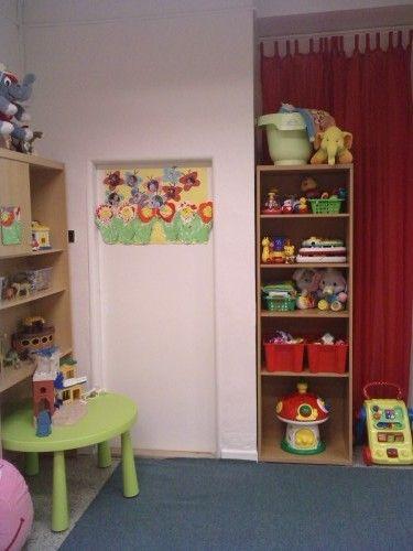 RC Slůně Bohumín - Školička pro děti od 2,5 let