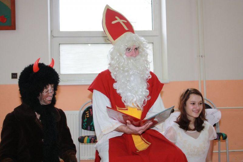 CVČ Astra Frenštát - Klub dětí a maminek