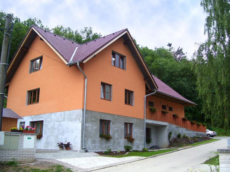 Baby Club Ploutvička Beroun