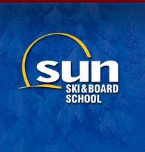 SUN & SKI BOARD SCHOOL - Půjčovna lyžařského vybavení ve Ski areálu Černý Důl