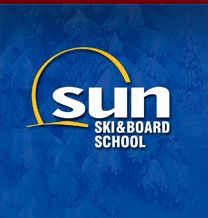 SUN & SKI BOARD SCHOOL - Půjčovna lyžařského vybavení ve Ski areálu PROskil Branná