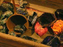 Muzeum Mladoboleslavska - Skleněné vánoce