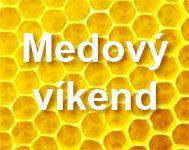 Národní muzeum Praha - Medový víkend aneb přijďte ochutnat Staré pověsti české