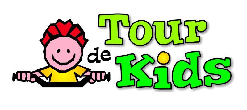 TOUR DE KIDS se blíží …..