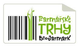 Farmářské trhy a biojarmark v Moravanech - zážitek pro celou rodinu!