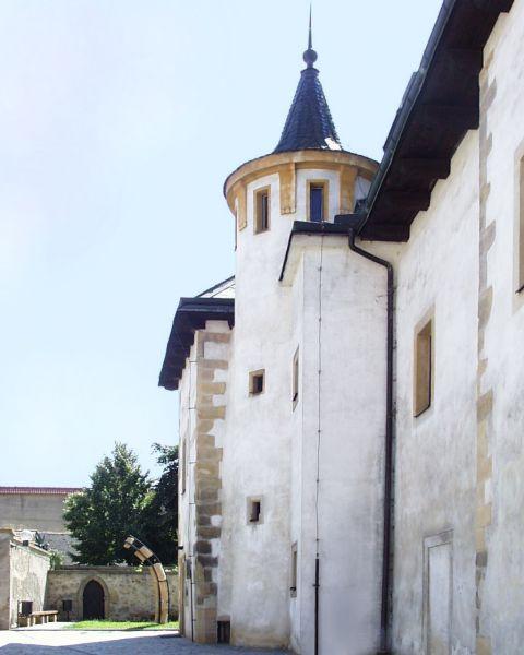 Městský palác Templ - Výukové programy z experimentální archeologie pro MŠ a ZŠ