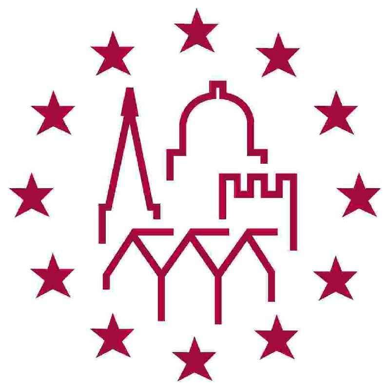 Hrad Šternberk - Šternberské slavnosti 2011 a Dny evropského kulturního dědictví