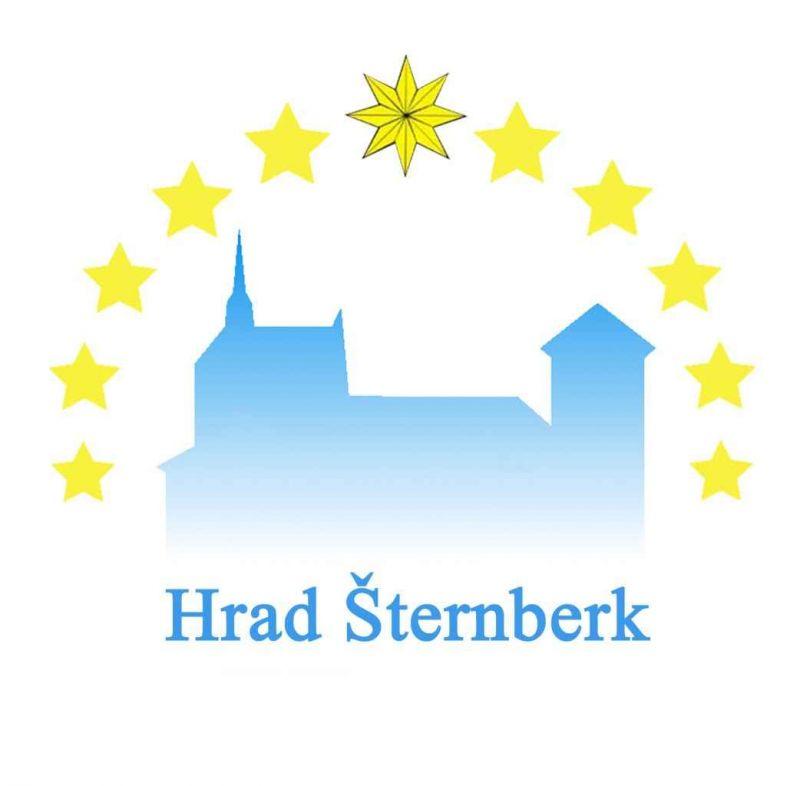Hrad Šternberk - Speciální programy pro školy 12.09 - 14.09.2011