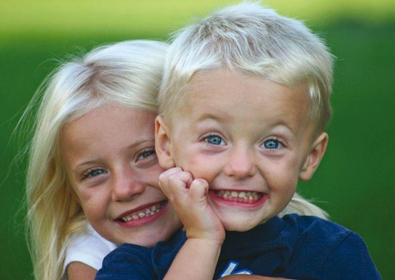 <font color=black>Bojíte se, že budou děti nemocné? Vitaminy kombinujte s probiotiky v jednom přípravku</font>