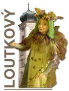 Zámek Mníšek pod Brdy - Prohlídka Loutková a výtvarný ateliér