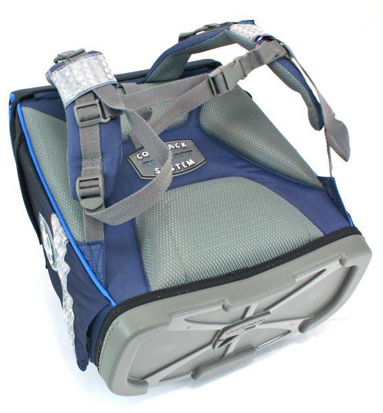 Školní taška (batoh) jako vánoční dárek?