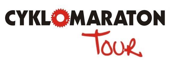 Cyklomaraton Tour 2012 - Tygříkův pohár - Olomouc