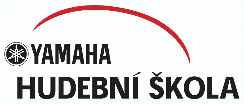 Hudební škola YAMAHA Plzeň