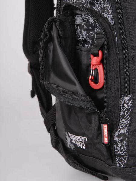 Jaký batoh je vhodný pro děti na cestování