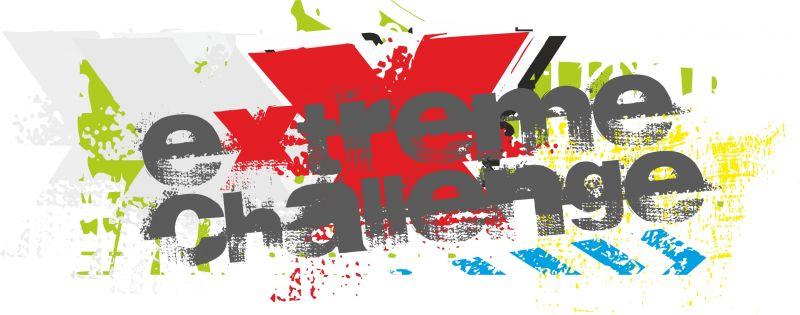 Nejtěžší šumavský závod Extreme Challenge 2012 letos již po sedmé!