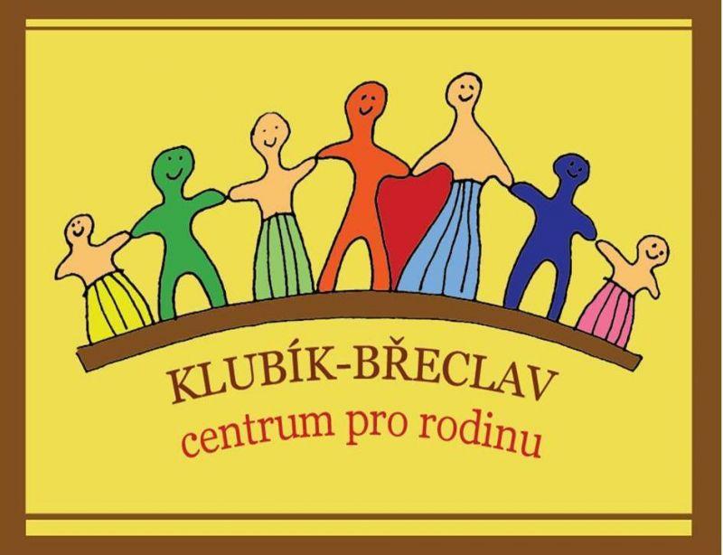 KLUBÍK Břeclav - Centrum pro rodinu