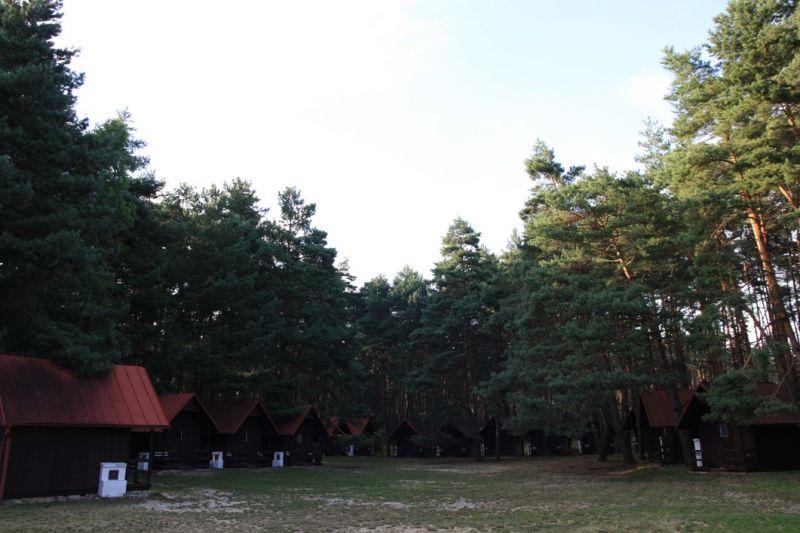 Turistická základna Littner Bzenec