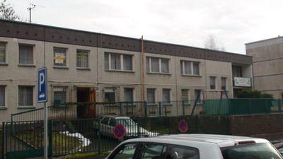 DDM Děčín - středisko Boletice Cvrček