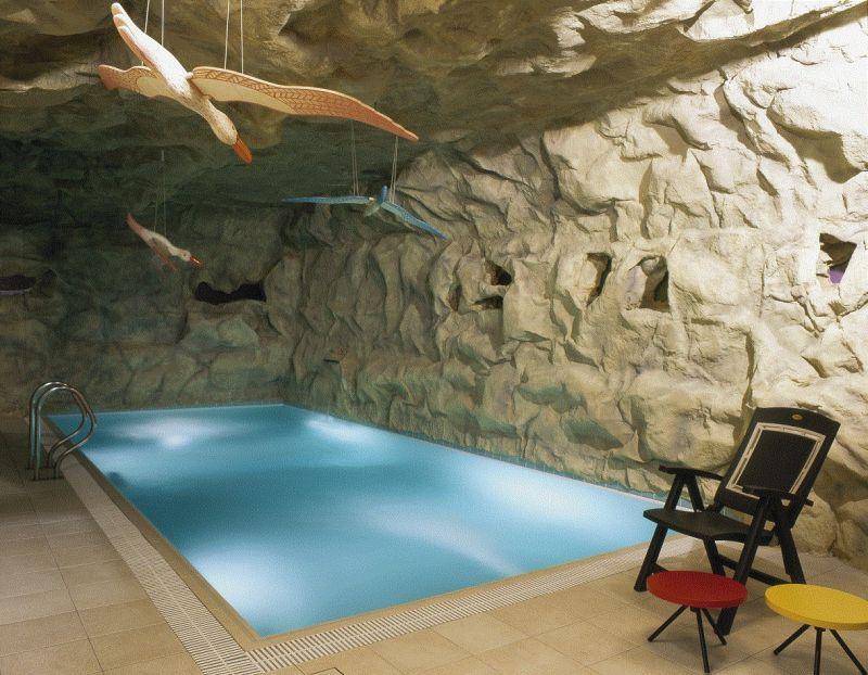 Hotel Albatros - Prachatice