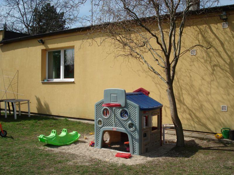 Kulturní a rodinné centrum CoByDup o.s.