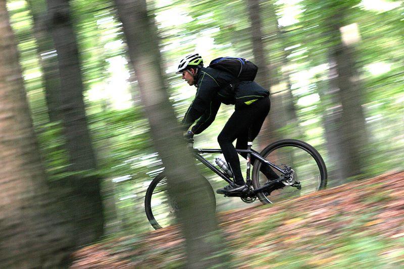 Orlicko – Třebovský bike resort startuje