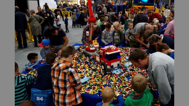 LEGO KidsFest_ilustracni foto_1.JPG