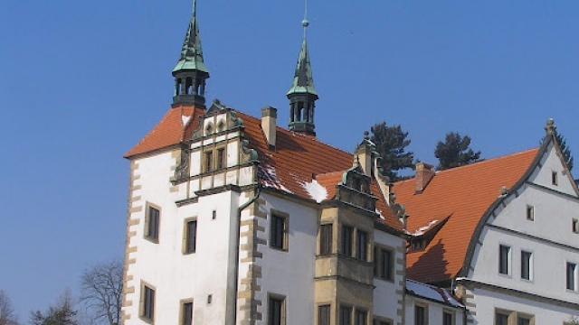 Benešov_nad_Ploučnicí3.jpg